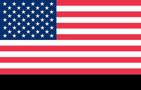 MadeIn USA Logo